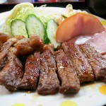 steak_teishoku