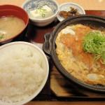 tenntoji_teishoku